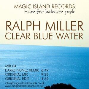 Ralph Miller 歌手頭像