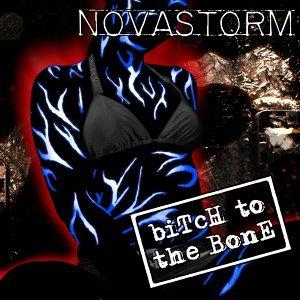Novastorm