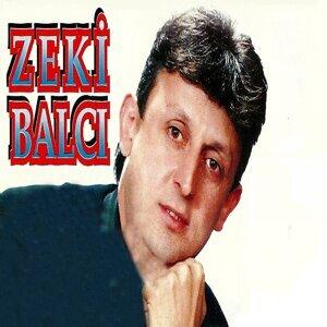 Zeki Balcı 歌手頭像