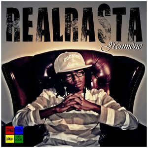 RealRasta 歌手頭像