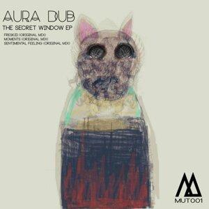 Aura Dub 歌手頭像