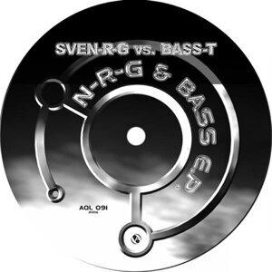 Sven-R-G, Bass-T 歌手頭像