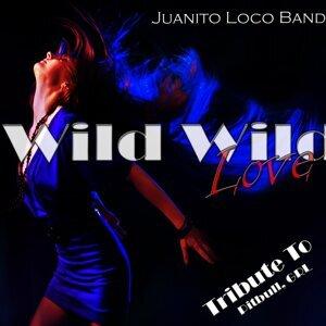 Juanito Loco Band 歌手頭像
