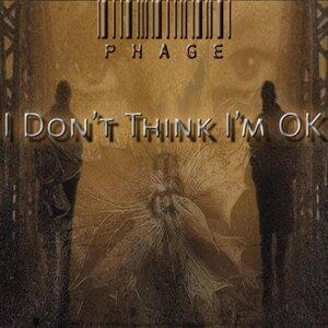 Phage 歌手頭像