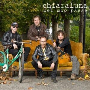 Chiaraluna 歌手頭像