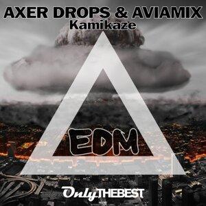 Axer Drops, Aviamix 歌手頭像