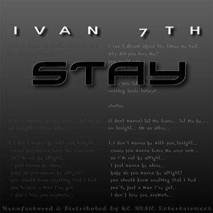 Ivan 歌手頭像