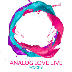 Analog Love Live