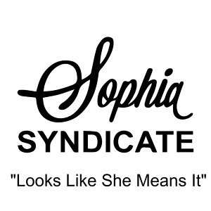 Sophia Syndicate 歌手頭像