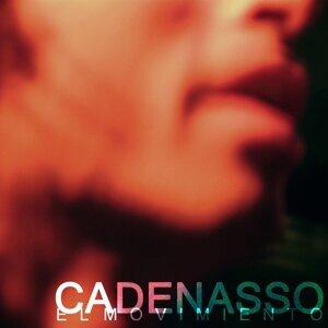 Cadenasso 歌手頭像
