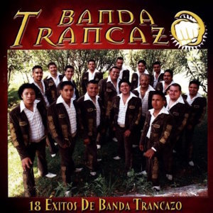 Banda Trancazo 歌手頭像