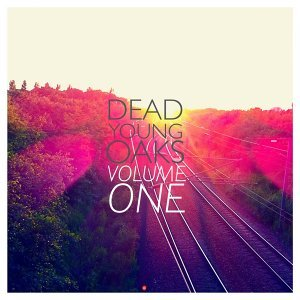 Dead Young Oaks 歌手頭像