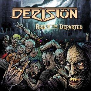 Derision
