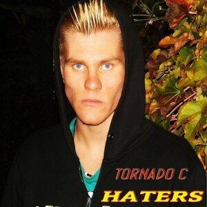 Tornado C 歌手頭像