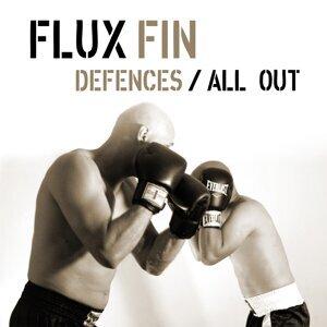 Flux Fin 歌手頭像