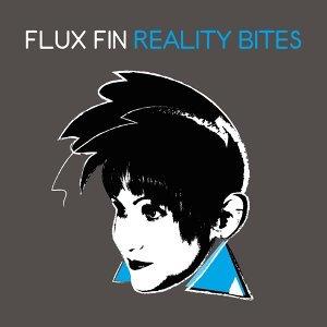 Flux Fin
