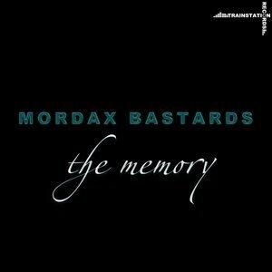 Mordax Bastards 歌手頭像