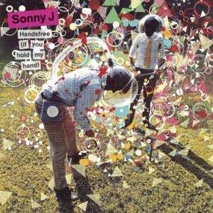 Sonny J
