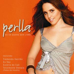 Perlla 歌手頭像