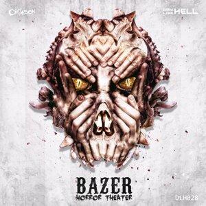 Bazer 歌手頭像