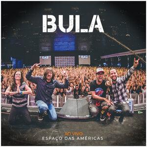 Bula 歌手頭像