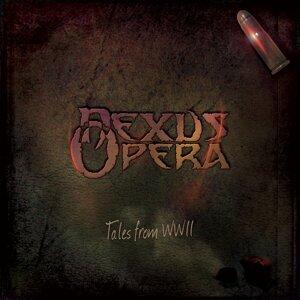 Nexus Opera