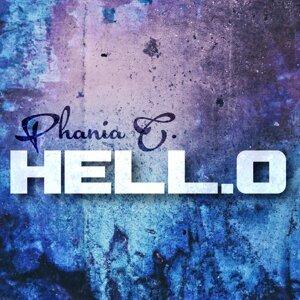 Phania C.