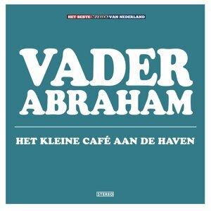 Vader Abraham 歌手頭像