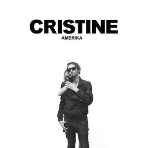 Cristine 歌手頭像