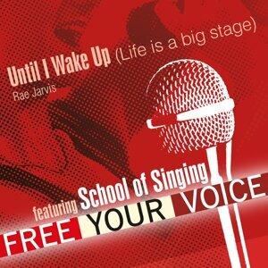 Schüler von 'Free Your Voice' School of Singing 歌手頭像