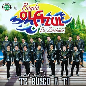Banda Ola Azul de Zirahuen 歌手頭像