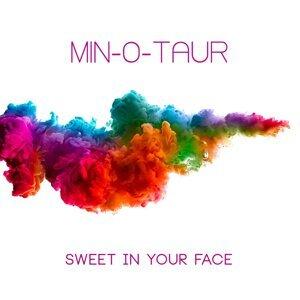 Min-O-Taur 歌手頭像