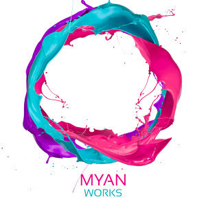Myan 歌手頭像