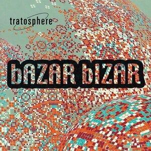 Tratosphere