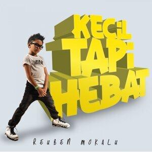 Reuben Mokalu 歌手頭像