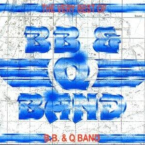 B.B.&Q. Band