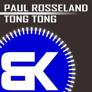 Paul Rosseland 歌手頭像