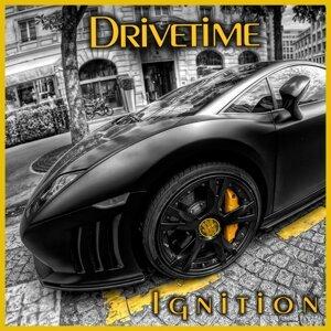 Drivetime UOJ
