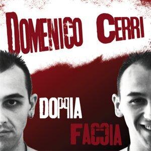 Domenico Cerri 歌手頭像