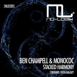 Ben Champell, Monococ 歌手頭像