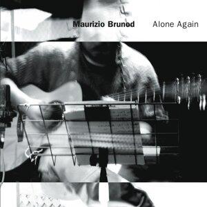 Maurizio Brunod 歌手頭像