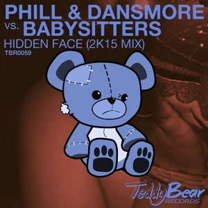 Phill & Dansmore, Babysitters 歌手頭像
