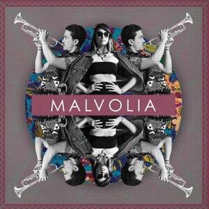 Malvolia 歌手頭像