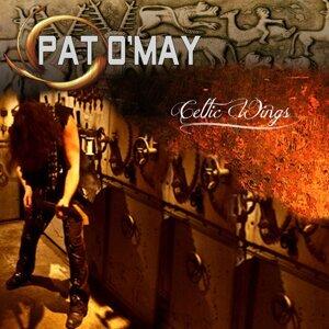 Pat O'May 歌手頭像
