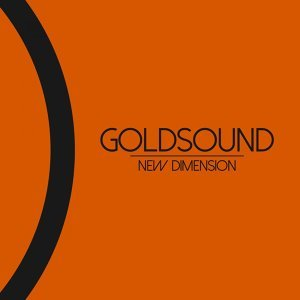 Goldsound