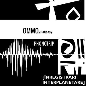 Phonotrip 歌手頭像