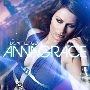 AnnaGrace 歌手頭像