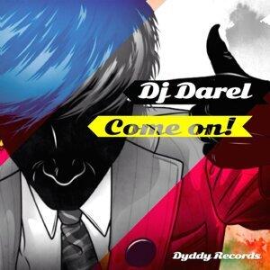 DJ Darel 歌手頭像