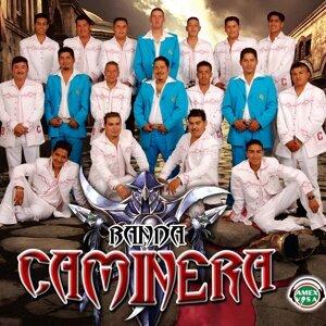 Banda La Caminera 歌手頭像