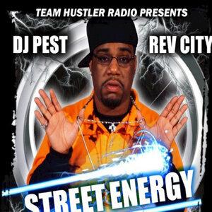 Rev City